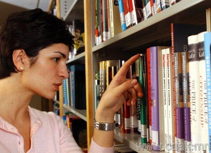 www.caak.mn (25 фото)