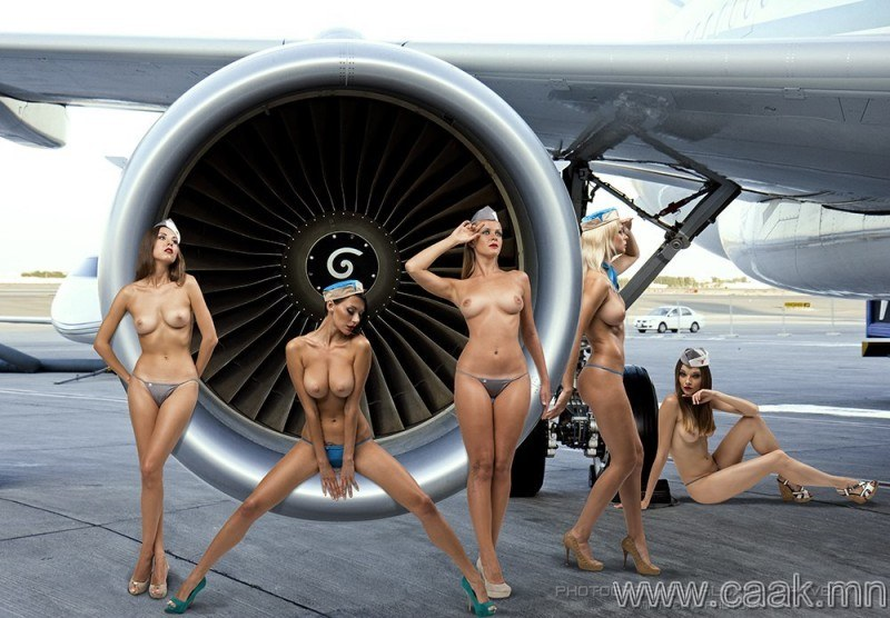 erotichnie-i-zabavnie-foto
