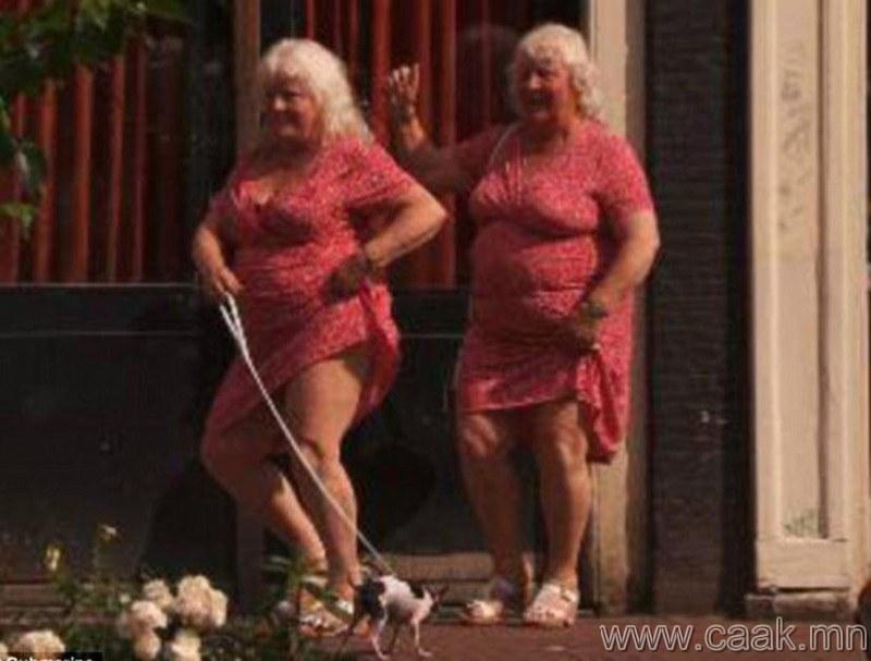 Старые проститутки масквы от50 ру 18 фотография