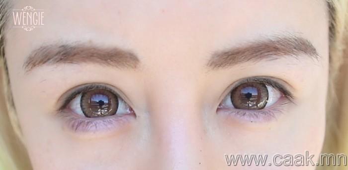 for Eyeliner tattoo mn